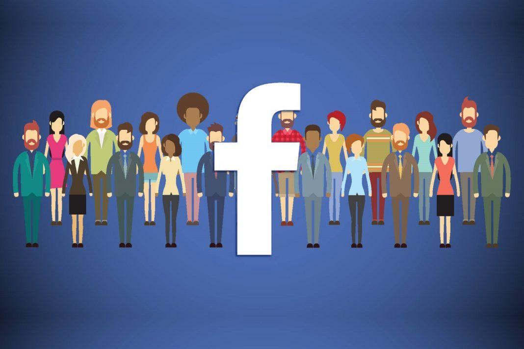 , Διεγράφησαν από Facebook & Instagram, λογαριασμοί με fake news
